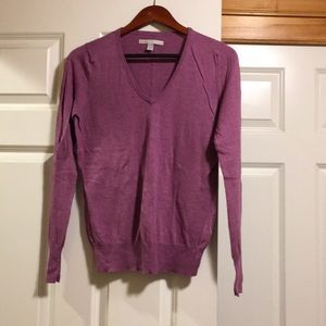 Excellent condition women's sweater